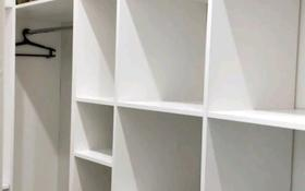 2-комнатная квартира, 64 м², 4/18 этаж помесячно, Туркестан 14 — Орынбор за 160 000 〒 в Нур-Султане (Астана), Есиль р-н