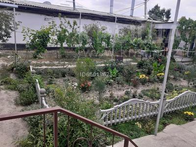 9-комнатный дом, 150 м², 13 сот., Рыночная 62 за 45 млн 〒 в Таразе — фото 10
