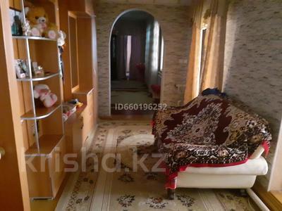 9-комнатный дом, 150 м², 13 сот., Рыночная 62 за 45 млн 〒 в Таразе — фото 5