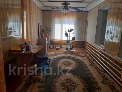 9-комнатный дом, 150 м², 13 сот., Рыночная 62 за 45 млн 〒 в Таразе — фото 7