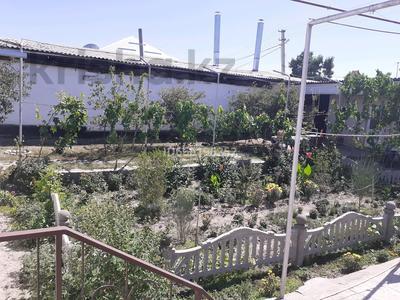 9-комнатный дом, 150 м², 13 сот., Рыночная 62 за 45 млн 〒 в Таразе — фото 8