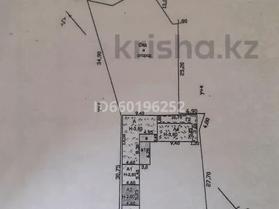 9-комнатный дом, 150 м², 13 сот., Рыночная 62 за 45 млн 〒 в Таразе — фото 9