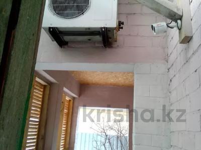 3-комнатный дом, 120 м², 10 сот., Аблакетка за 7.5 млн 〒 в Усть-Каменогорске — фото 5