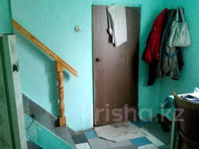 3-комнатный дом, 120 м², 10 сот., Аблакетка за 7.5 млн 〒 в Усть-Каменогорске — фото 12