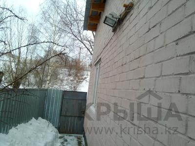 3-комнатный дом, 120 м², 10 сот., Аблакетка за 7.5 млн 〒 в Усть-Каменогорске — фото 4