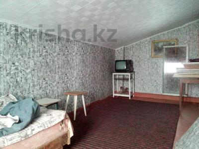 3-комнатный дом, 120 м², 10 сот., Аблакетка за 7.5 млн 〒 в Усть-Каменогорске — фото 7