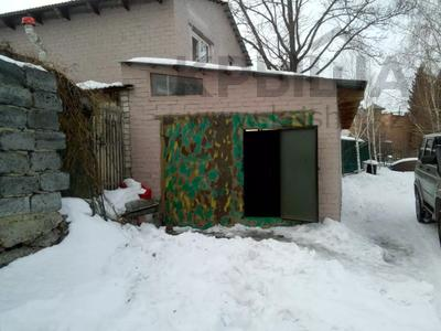 3-комнатный дом, 120 м², 10 сот., Аблакетка за 7.5 млн 〒 в Усть-Каменогорске — фото 2