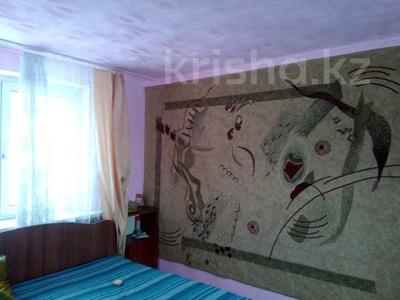 3-комнатный дом, 120 м², 10 сот., Аблакетка за 7.5 млн 〒 в Усть-Каменогорске — фото 9