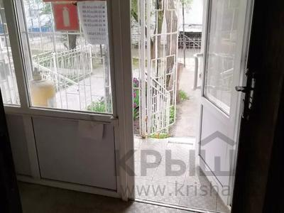 Магазин площадью 40 м², Курмангазы 102 — Масина за 11 млн 〒 в Уральске — фото 4