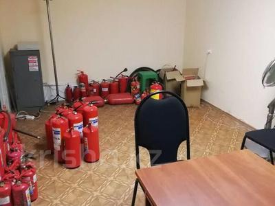 Магазин площадью 40 м², Курмангазы 102 — Масина за 11 млн 〒 в Уральске — фото 6