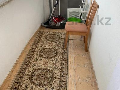 3-комнатная квартира, 115 м², 6/9 этаж помесячно, Сатпаева 29 за 170 000 〒 в Атырау — фото 5