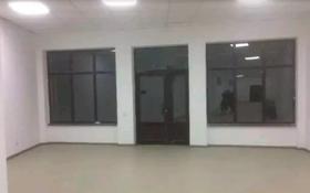 Здание, Желтоксан 109А — М.Х.Дулати площадью 200 м² за 1 500 〒 в Таразе