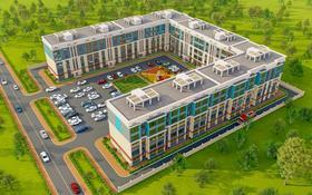 1-комнатная квартира, 43.42 м², 1/5 этаж, 29а мкр за ~ 6.5 млн 〒 в Актау, 29а мкр