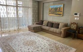5-комнатная квартира, 210 м², Байтурсынова 9 за 198 млн 〒 в Нур-Султане (Астане), Алматы р-н