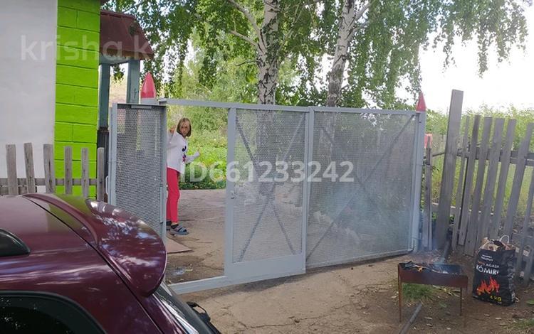 Дача с участком в 10 сот., Правый берег за 1.5 млн 〒 в Темиртау