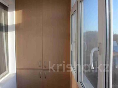1-комнатная квартира, 39 м², 3/5 этаж, мкр Жулдыз-2 46 за 10 млн 〒 в Алматы, Турксибский р-н