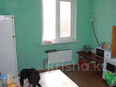 1-комнатная квартира, 39 м², 3/5 этаж, мкр Жулдыз-2 46 за 10 млн 〒 в Алматы, Турксибский р-н — фото 4
