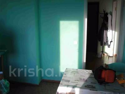 1-комнатная квартира, 39 м², 3/5 этаж, мкр Жулдыз-2 46 за 10 млн 〒 в Алматы, Турксибский р-н — фото 5