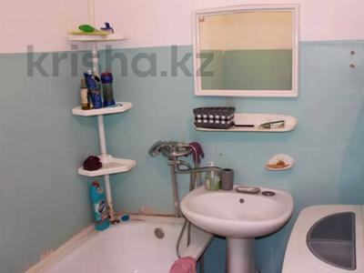 1-комнатная квартира, 39 м², 3/5 этаж, мкр Жулдыз-2 46 за 10 млн 〒 в Алматы, Турксибский р-н — фото 6