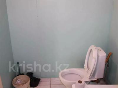 1-комнатная квартира, 39 м², 3/5 этаж, мкр Жулдыз-2 46 за 10 млн 〒 в Алматы, Турксибский р-н — фото 7
