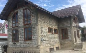 7-комнатный дом, 315 м², 7 сот., Асанова 103 за 30 млн 〒 в Талдыкоргане