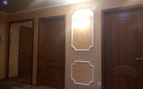 3-комнатная квартира, 60 м², 3/5 этаж помесячно, Кривогуза 9 за 150 000 〒 в Караганде, Казыбек би р-н