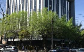 Здание, площадью 4012 м², Жамбыла 100 за 2.6 млрд 〒 в Алматы, Алмалинский р-н