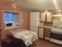 4-комнатный дом, 61 м², 7 сот.