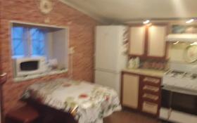 4-комнатный дом, 61 м², 7 сот., ул. Маяковского за 6 млн 〒 в Щучинске