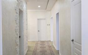 4-комнатный дом, 248 м², 6 сот., улица Жубанова 61 за 27 млн 〒 в Жезказгане