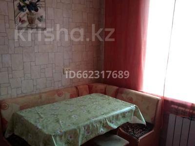 1-комнатная квартира, 40 м², 6/9 этаж помесячно, Ломова 30 — Сатпаева за 60 000 〒 в Павлодаре