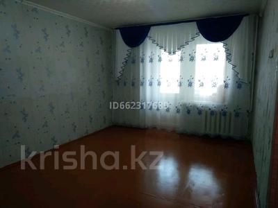 1-комнатная квартира, 40 м², 6/9 этаж помесячно, Ломова 30 — Сатпаева за 60 000 〒 в Павлодаре — фото 6