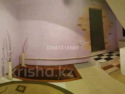 Дача с участком в 6 сот., Банковец 33 за 10 млн 〒 в Бесагаш (Дзержинское) — фото 9