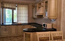 3-комнатная квартира, 150 м², 1/6 этаж, Переулок Жусан 9 — Сарайшык Туркестан за 90 млн 〒 в Нур-Султане (Астана)
