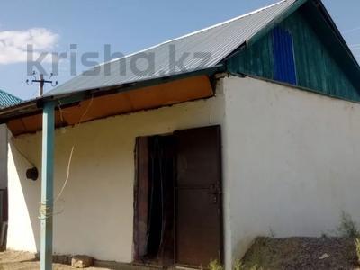 Дача с участком в 12 сот., Каржигер 11 за 2.2 млн 〒 в  — фото 3