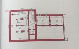 Помещение площадью 160 м², проспект Нурсултана Назарбаева 29 за 2 200 〒 в Усть-Каменогорске