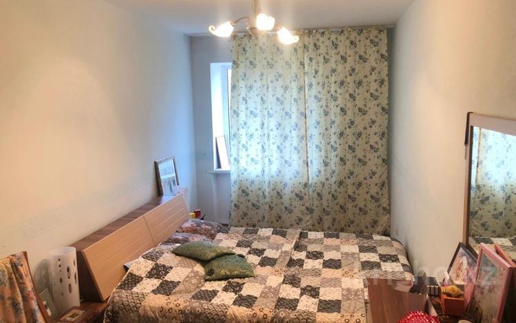 2-комнатная квартира, 43.9 м², 4/5 этаж, Амангельды Иманова за 13.2 млн 〒 в Нур-Султане (Астана), р-н Байконур
