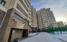 1-комнатная квартира, 45 м², 2/10 этаж, Бухар Жырау 19 за 18.5 млн 〒 в Нур-Султане (Астана), Есиль р-н