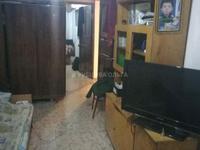 1 комната, 56 м²