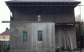 6-комнатный дом, 170 м², 5 сот., мкр Шанырак-1, Косагаш 46 за 25 млн 〒 в Алматы, Алатауский р-н