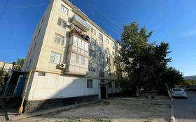 1-комнатная квартира, 31 м², 5/5 этаж, Шұғыла 17 за 4.5 млн 〒 в
