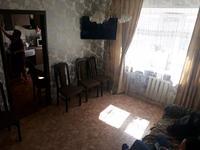 2-комнатная квартира, 39 м², 4/5 этаж