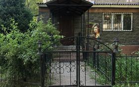 5-комнатная квартира, 120 м², 1/9 этаж, мкр Аксай-2 38 — Маречека за 42 млн 〒 в Алматы, Ауэзовский р-н
