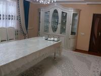 5-комнатный дом, 150 м², 15 сот., улица Сулутор за 23 млн 〒 в Таразе