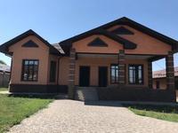 7-комнатный дом, 500 м², 21 сот., Маралды 49 — Суюнбая за 89.5 млн 〒 в Каскелене