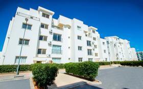 2-комнатная квартира, 50 м², 2/3 этаж, Фамагуста 1 за ~ 17.3 млн 〒