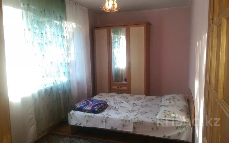 2-комнатная квартира, 30 м², 3/6 этаж посуточно, Конаева 182 — Ташкентская за 8 000 〒 в Алматы