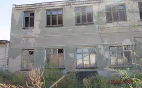 Здание, площадью 370 м², Транспортная 13 за ~ 5.9 млн 〒 в Павлодаре