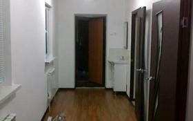 3-комнатный дом помесячно, 80 м², Жумыскер за 45 000 〒 в Атырау