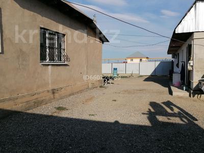 Дача с участком в 6 сот., Центральная улица 916 — 9-10линия за 15 млн 〒 в Алматы — фото 8